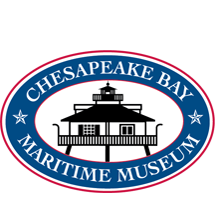 Chesapeake Bay Maritime Museum, St. Michaels