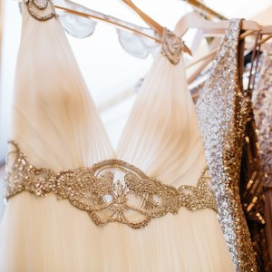 Can't help but share a little sparkly @jennypackham goodness that…