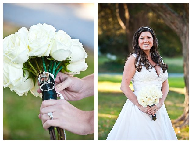 EasternShoreWedding_0128