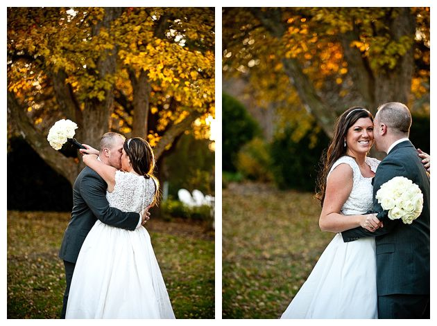EasternShoreWedding_0131