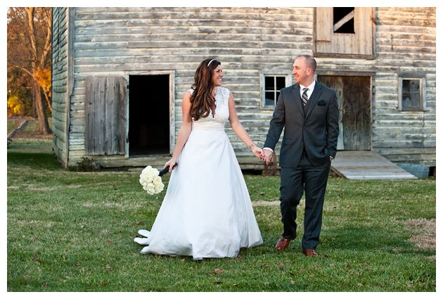 EasternShoreWedding_0163