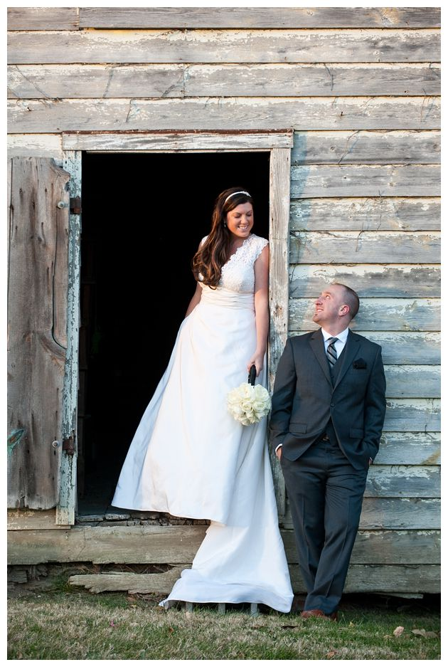 EasternShoreWedding_0165