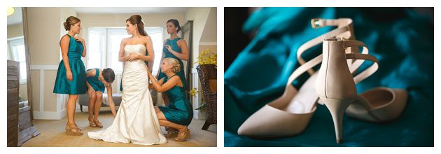 EasternShoreWedding_0327