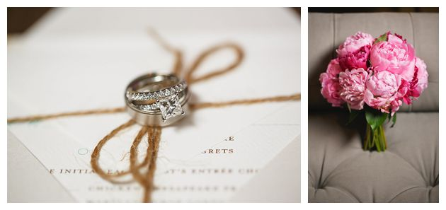 EasternShoreWedding_0329