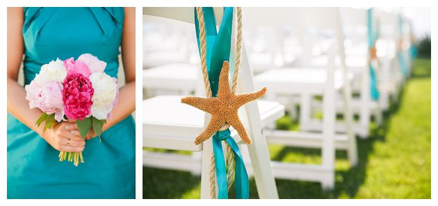 EasternShoreWedding_0334