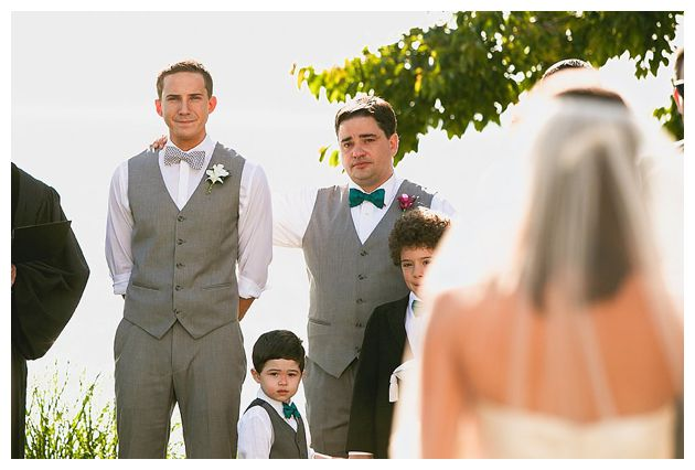 EasternShoreWedding_0335
