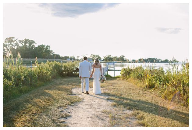 EasternShoreWedding_0378