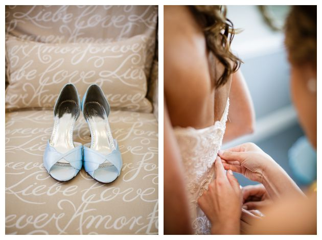 EasternShoreWedding_0408