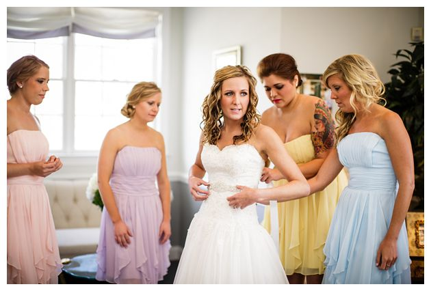 EasternShoreWedding_0409