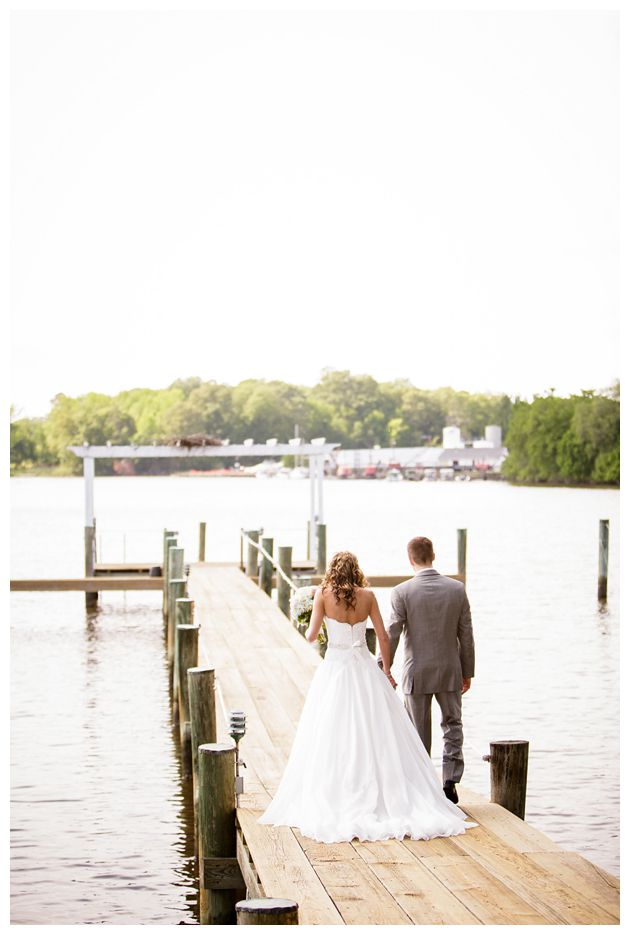 EasternShoreWedding_0416