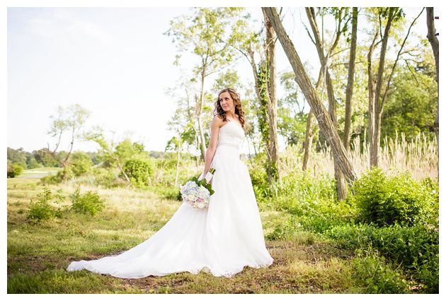 EasternShoreWedding_0419