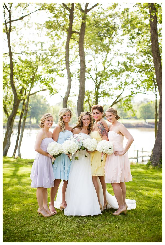 EasternShoreWedding_0420
