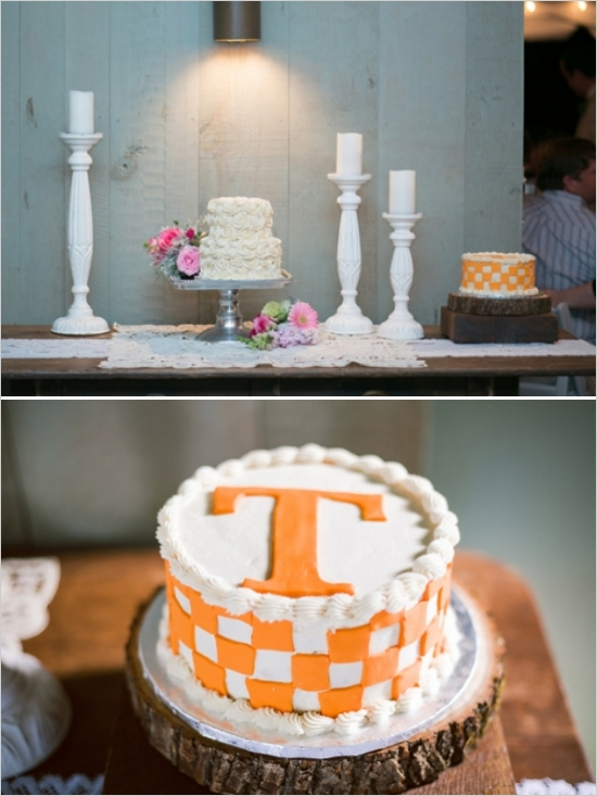 wedding-cake-and-grooms-cake