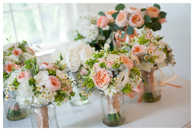 EasternShoreWedding_0573