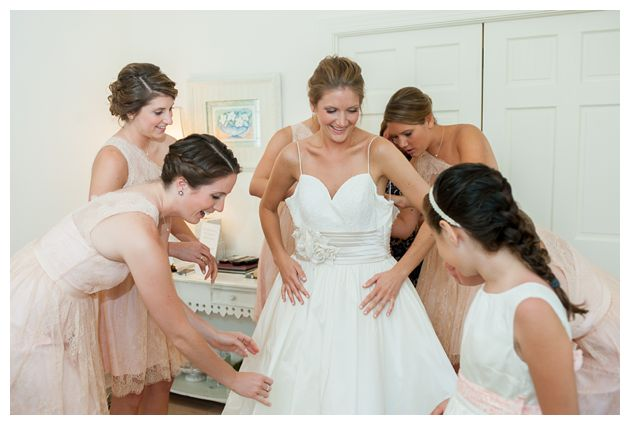 EasternShoreWedding_0574