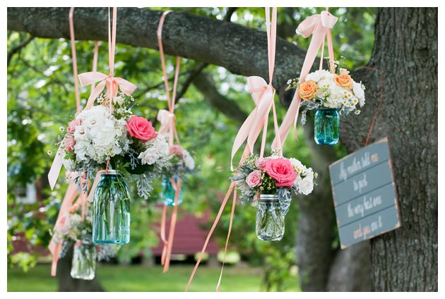 EasternShoreWedding_0584
