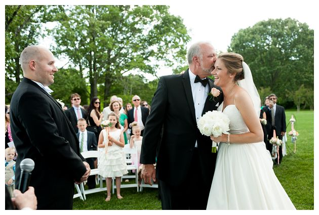 EasternShoreWedding_0589