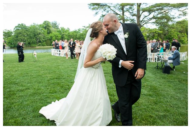 EasternShoreWedding_0591