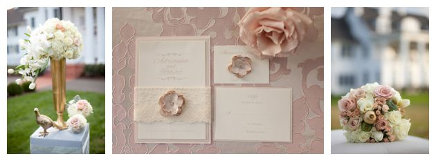 EasternShoreWedding_0605