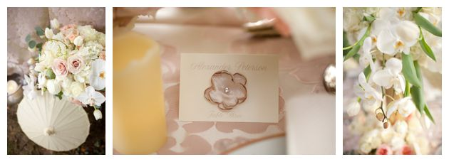 EasternShoreWedding_0606