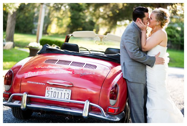 EasternShoreWedding_0729