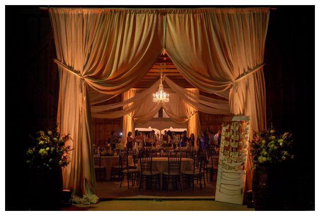 EasternShoreWedding_0797