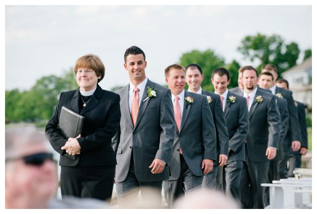 EasternShoreWedding_0838