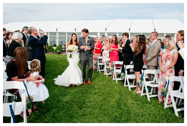 EasternShoreWedding_0843
