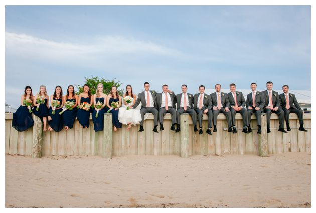 EasternShoreWedding_0848