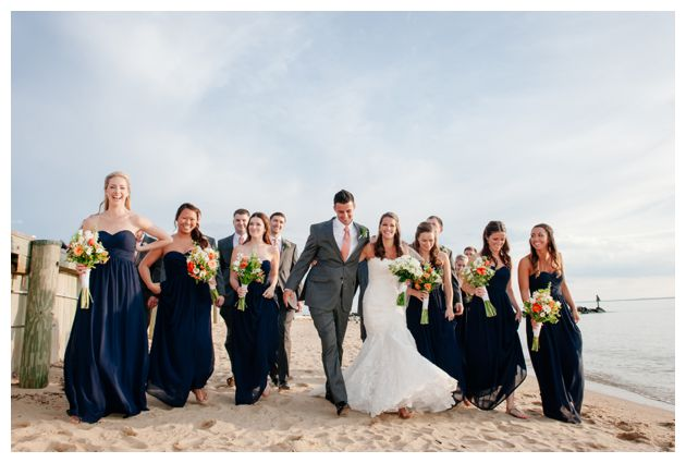 EasternShoreWedding_0850