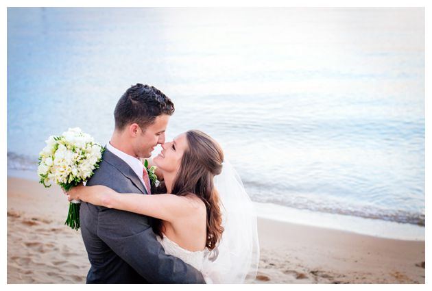 EasternShoreWedding_0888