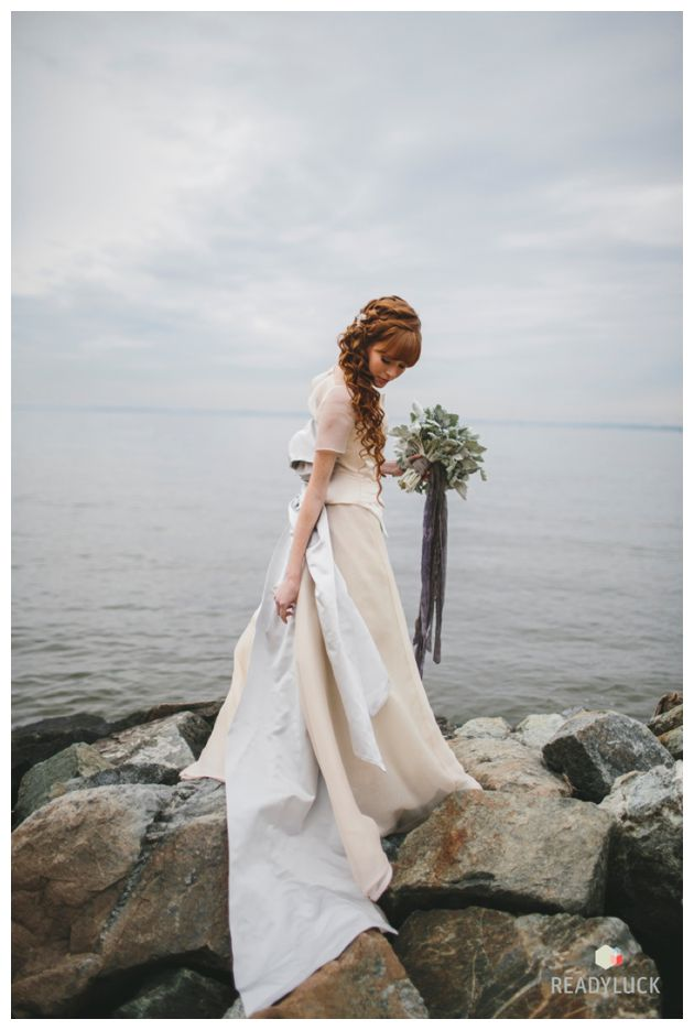 EasternShoreWedding_0904