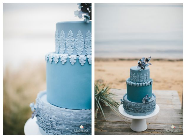 EasternShoreWedding_0909