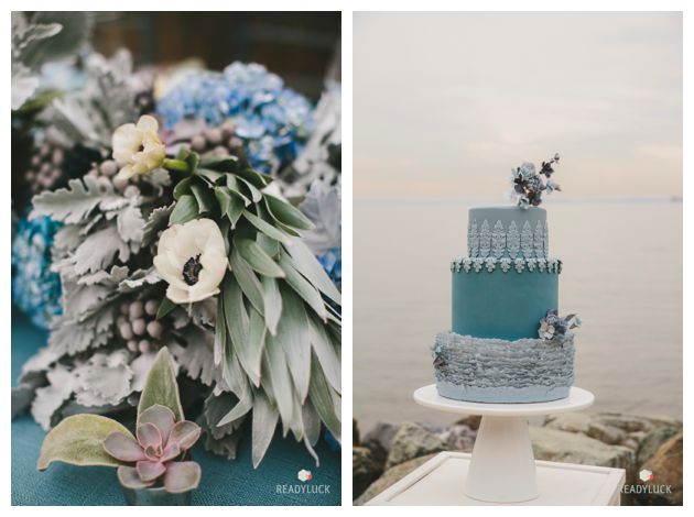 EasternShoreWedding_0919