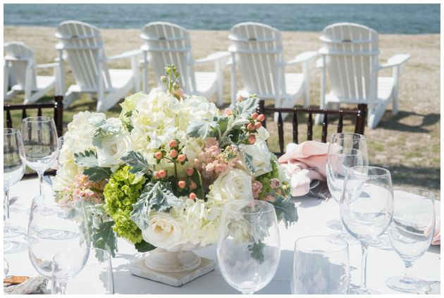 EasternShoreWedding_1083