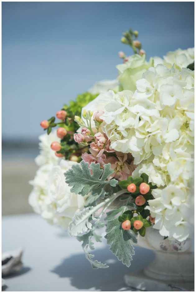 EasternShoreWedding_1087