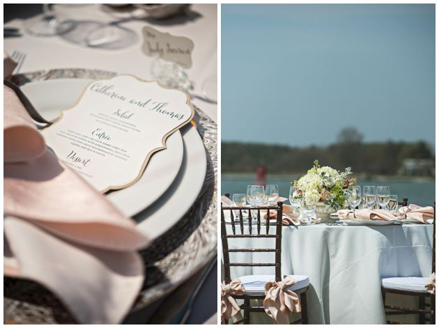 EasternShoreWedding_1095