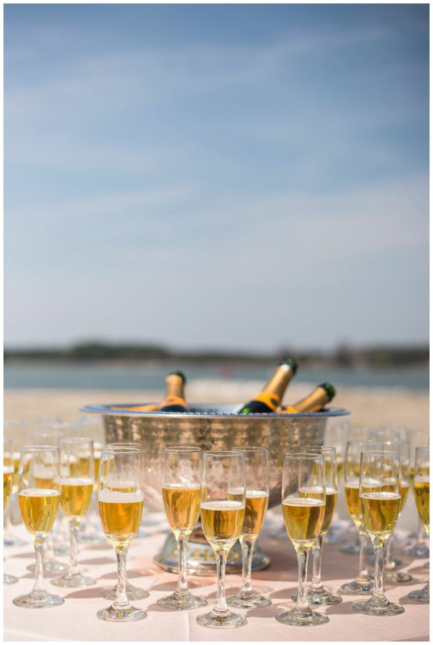 EasternShoreWedding_1096