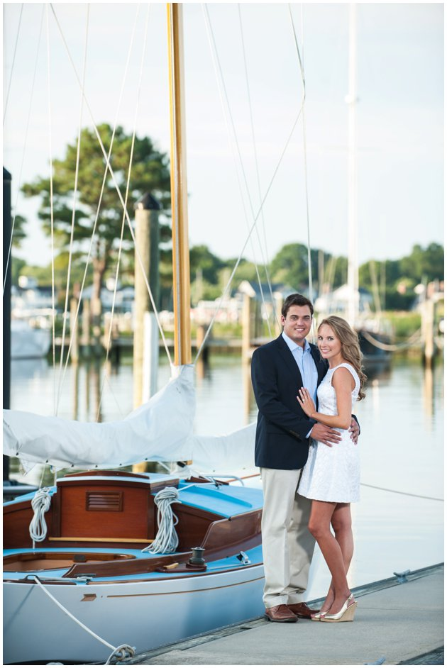 MarylandWedding_0199