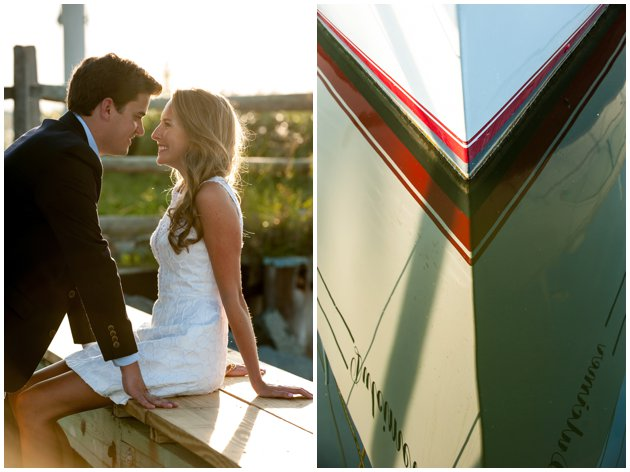 MarylandWedding_0201