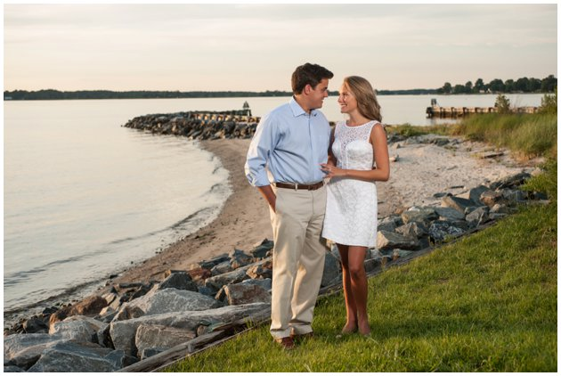 MarylandWedding_0202