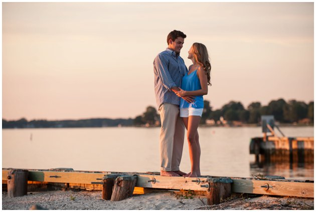 MarylandWedding_0205