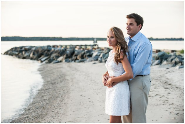 MarylandWedding_0207