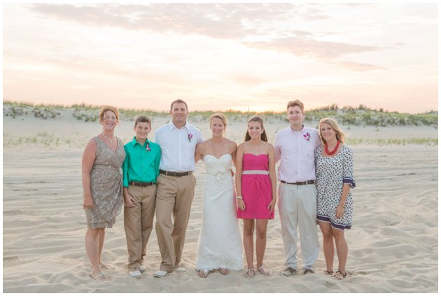 MarylandWedding_0235