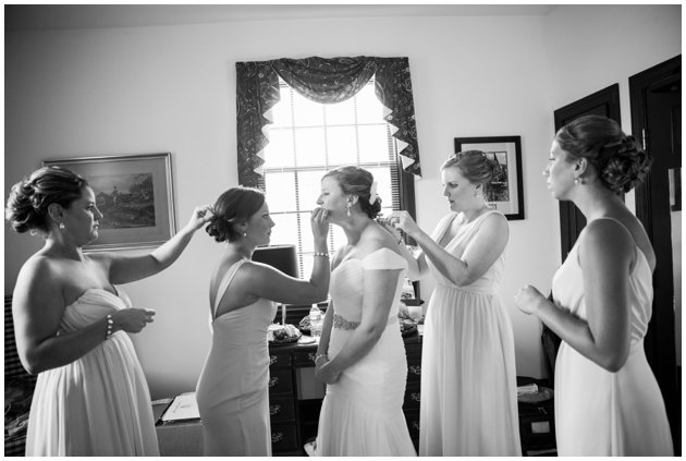 MarylandWedding_0375