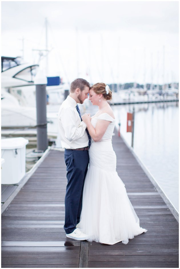 MarylandWedding_0403