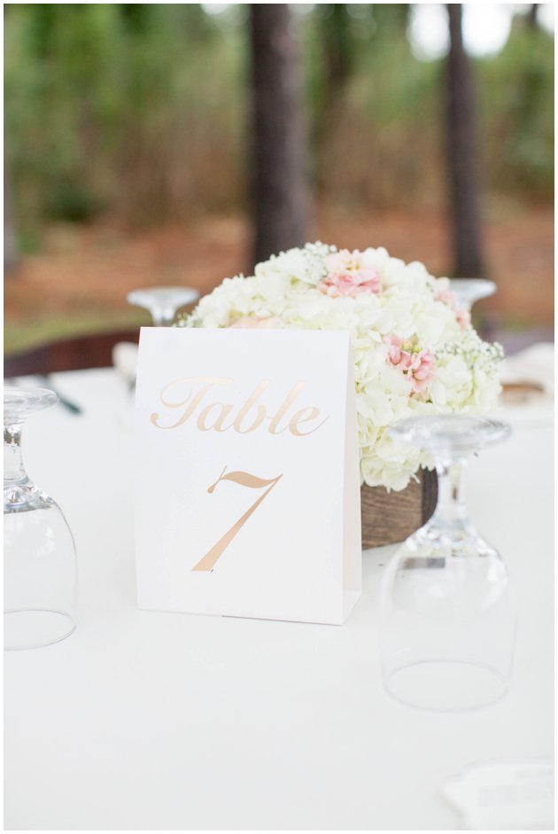 MarylandWedding_0417