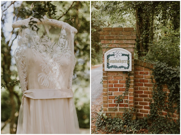 easternshorewedding_0813
