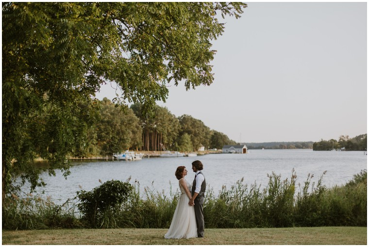 easternshorewedding_0860