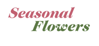 SeasonalFlowers_logo